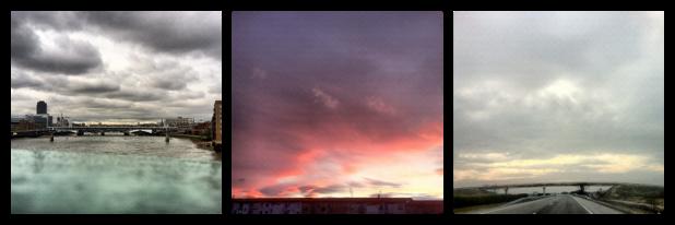 sky(01)