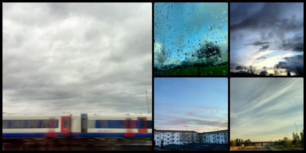 sky(02)